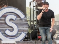Country-Jam-USA-07-Cole Swindell