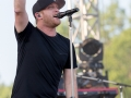Country-Jam-USA-08-Cole Swindell