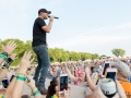 Country-Jam-USA-10-Cole Swindell