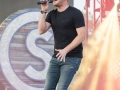 Country-Jam-USA-11-Cole Swindell