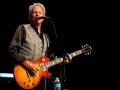 Don Felder 03