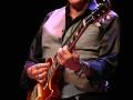 Don Felder 04