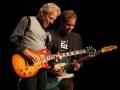 Don Felder 05