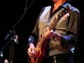 Don Felder 07