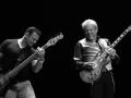 Don Felder 08