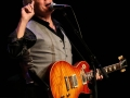 Don Felder 09