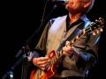 Don Felder 11