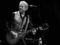 Don Felder 12
