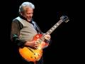 Don Felder 13