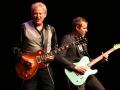 Don Felder 14
