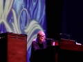 Gregg Allman 07