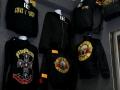 Guns N Roses 19