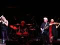Jefferson Starship 08