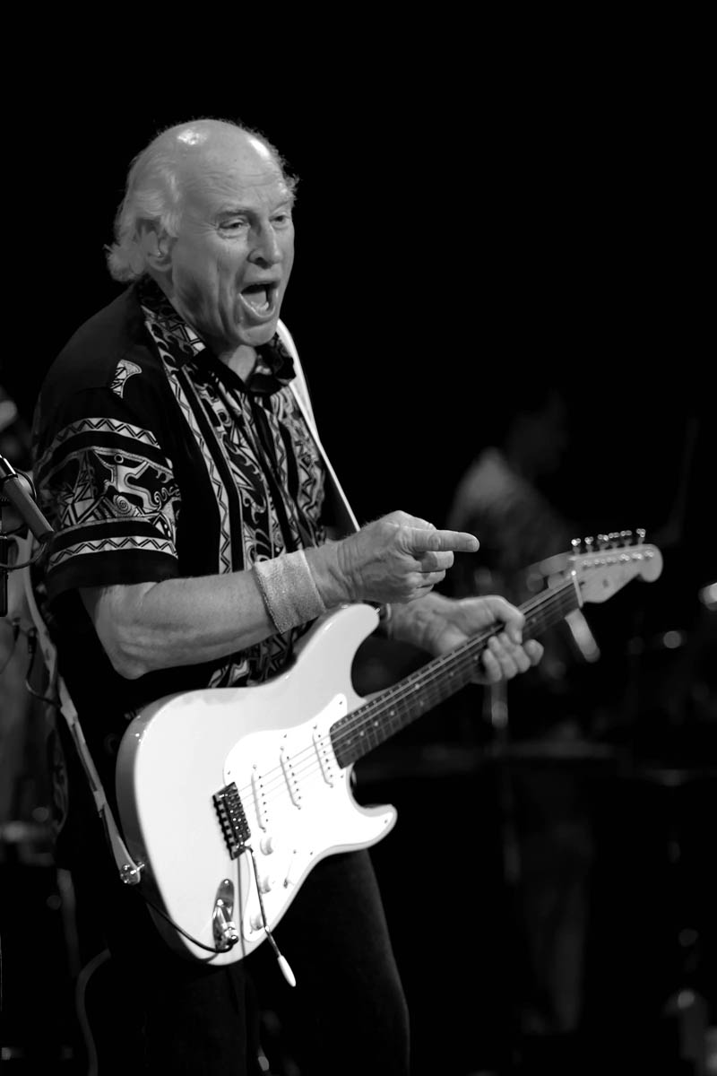 Check out Jimmy Buffett on Amazon Music Stream adfree or purchase CDs and MP3s now on Amazon