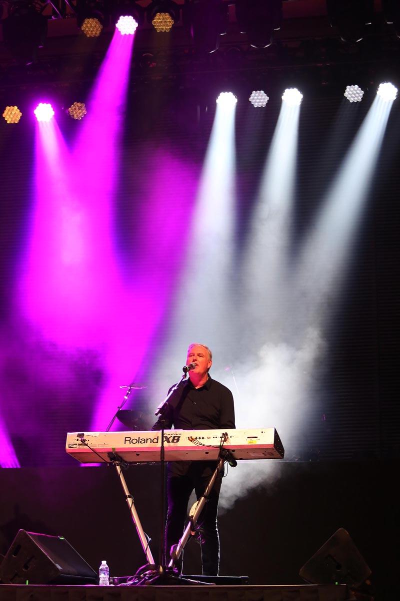gavin degraw konsert 2017