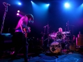 The Shelters 07