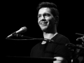 Andy Grammer 03