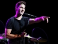 Andy Grammer 08