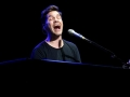 Andy Grammer 11