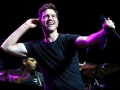 Andy Grammer 12