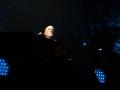 Billy Joel 06