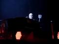 Billy Joel 09