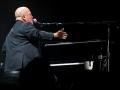 Billy Joel 12