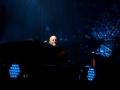 Billy Joel 15