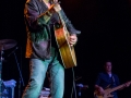 Billy Ray Cyrus 03