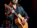 Billy Ray Cyrus 05