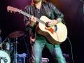 Billy Ray Cyrus 06