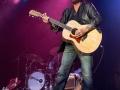 Billy Ray Cyrus 13