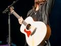 Billy Ray Cyrus 17
