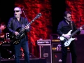 Blue Oyster Cult 04