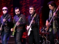 Blue Oyster Cult 08