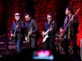 Blue Oyster Cult 10