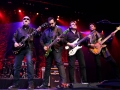 Blue Oyster Cult 16