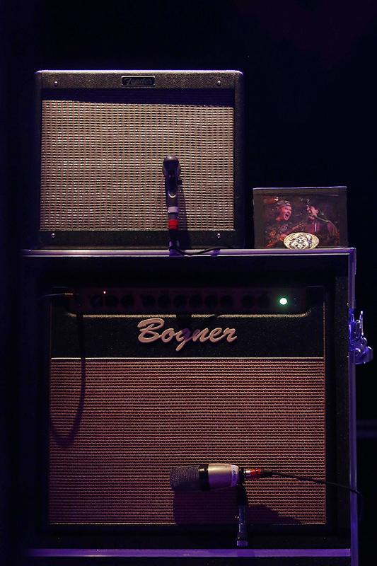 Blues-Traveler-20