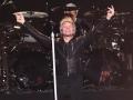 Bon-Jovi-01