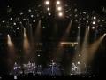 Bon-Jovi-06