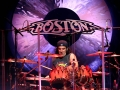 Boston-08