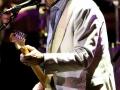 Brian Wilson 07