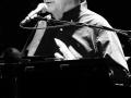 Brian Wilson 08
