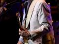 Brian Wilson 11