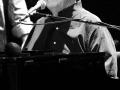Brian Wilson 13