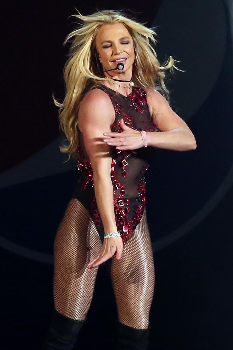 Britney spears erotic, porno papua
