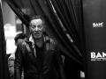 Bruce Springsteen 02