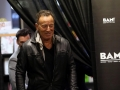 Bruce Springsteen 03