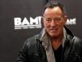 Bruce Springsteen 04