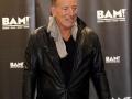 Bruce Springsteen 05